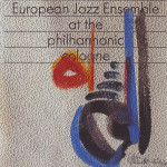 European_Jazz_Ensemble