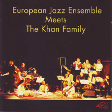 European_Jazz_Ensemble_Khan_family