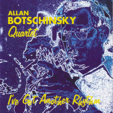 I_ve_Got_Another_Allan_Botschinsky