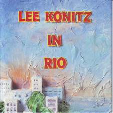 LEE_KONITZ_IN_RIO
