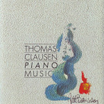 PIANO_MUSIC_Thomas_Clausen